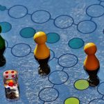 board games for dementia patients