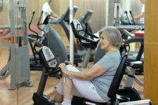 7 Best Exercise Bikes for Seniors and the Elderly