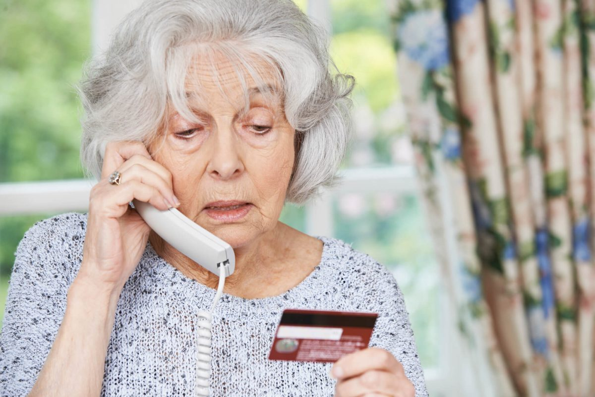 Phones for the Elderly: The Ultimate Buying Guide