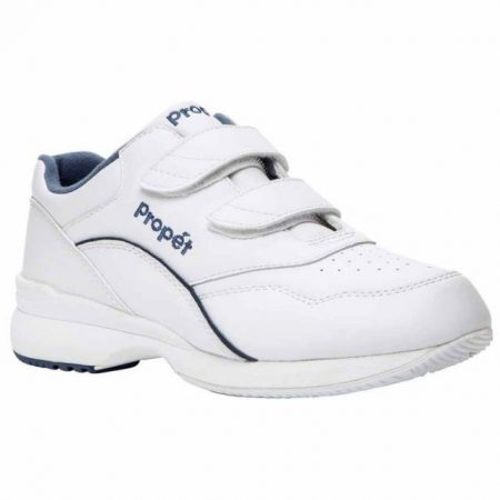 Propet Tour Women's Walking Shoe