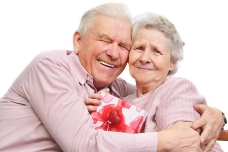 gifts for early dementia