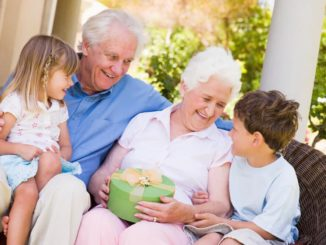 useful gifts for elderly
