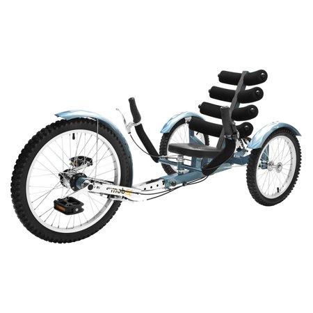 Mobo Shift 3-Wheeled Cruiser