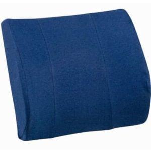 DMI Relax-a-Back Lumbar Cushion