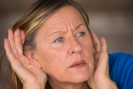 hearing-loss2-1