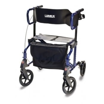 rollator transport chairs 2