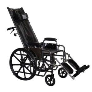 ProBasics Reclining Manual Wheelchair | 1800wheelchair