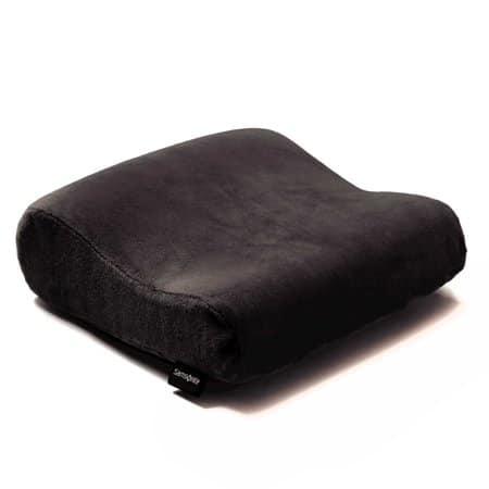 Samsonite Lumbar Travel Pillow