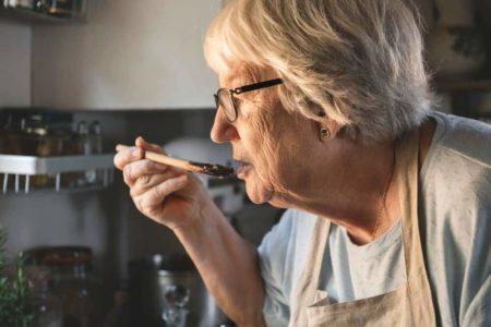 dementia-cooking