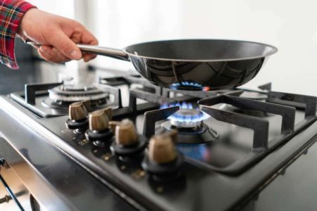 best stove locks for seniors with dementia