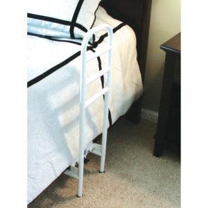 Drive Medical Home Bedside Helper