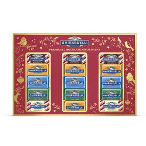 Ghirardelli Ultimate Collection Box (15pc) | Ghirardelli