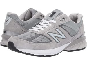New Balance 990 Series Athletic Shoes