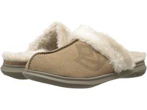 Spenco Supreme Slide Slippers