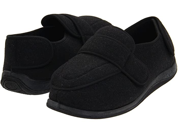 Foamtreads Physician  Slippers for Men and Women | Zappos.com