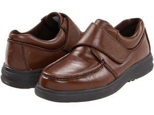 Hush Puppies Gil Lightweight Shoes