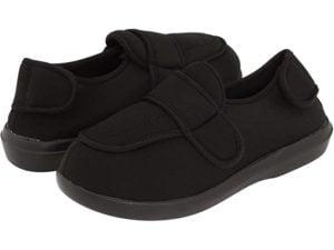 Propet Cronus Comfort Sneaker (Men & Women)