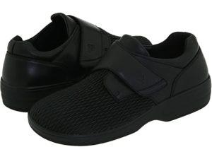 Propet Olivia Adaptive Shoe