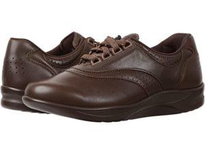 SAS Walk Easy Shoes