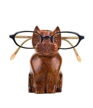 Matr Boomie Eyeglass Holder | GreaterGood