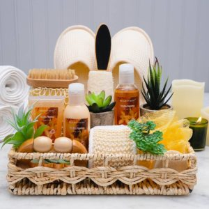 Gift Baskets for Holidays, Birthdays, Baby, Special Occasion | GiftBasket.com