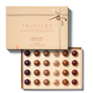 The Truffle Collection Premium Chocolate Assortment | Ethel M