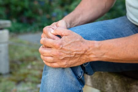 gits for someone with arthritis