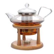 Concert Teapot from Adagio Teas