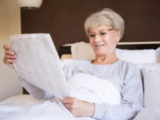 dementia falling out of bed 3