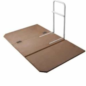 Drive Medical Bed Assist Board and Rail
