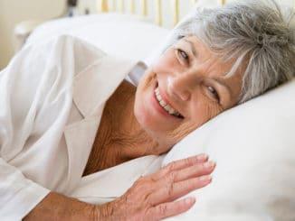 fall prevention mattress 2