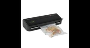 FoodSaver® FM2000 Vacuum Sealing System