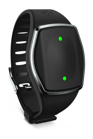 Lively Wearable2 Medical Alert Watch