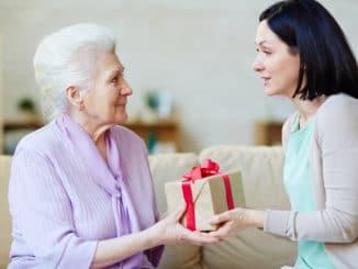 gifts for elderly neighbors