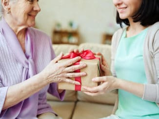 gifts for arthritic hands