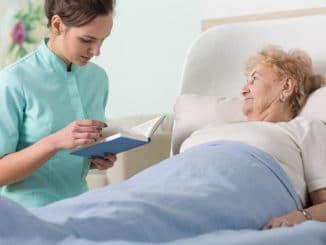 gifts-for-bedridden-seniors