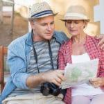 gifts for senior travelers