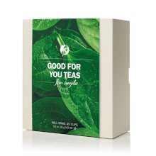 Good for You Tea Gift Sampler - Adagio Teas