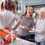 kitchen gifts for seniors