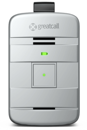Lively Mobile Plus Medical Alert Systems | greatcall