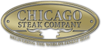 Steak Of The Month Club | Chicago Steak Company