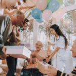 nursing home gifts