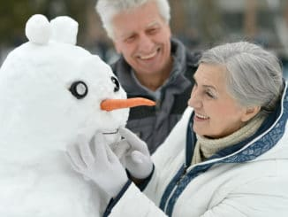 pandemic safe activities for seniors
