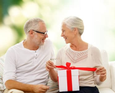 gifts for seniors who don't need anything
