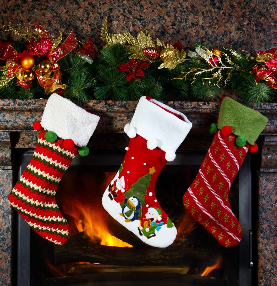 100 Best Stocking Stuffers for 2020 | GreaterGood