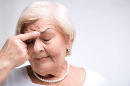 symptoms-of-head-trauma-after-fall-in-elderly