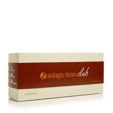 Tea of the Month Club - Adagio Teas