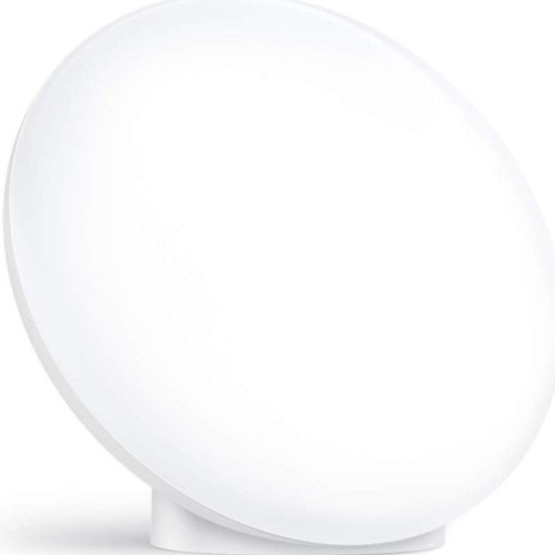 tt-cl019-light-therapy-lamp_2
