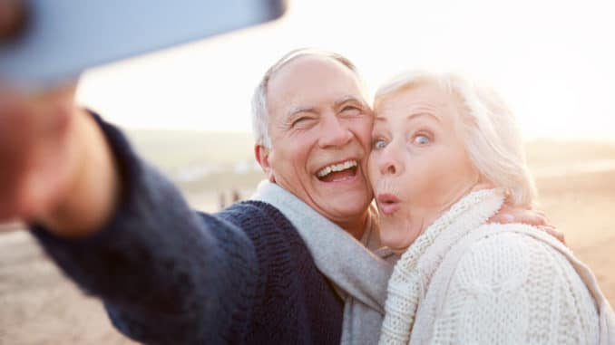winter getaways for seniors