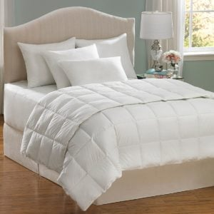 Eventemp Temperature Regulating Comforter